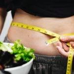 Essstörung, Bulimie, Anorexie