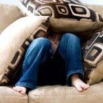 Angststörung, Panik, Phobie