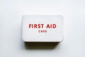 Psyche-Erste-Hilfe-Case